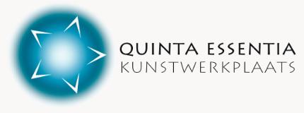 Kunstwerkplaats Quinta Essentia